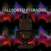 Emisora AllsortsHits
