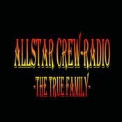 Emisora Allstar Crew-Radio
