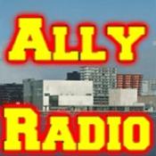 Station Ally-Radio