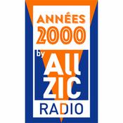 Emisora Allzic Années 2000