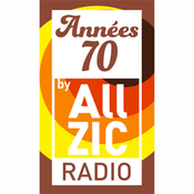 Emisora Allzic Années 70