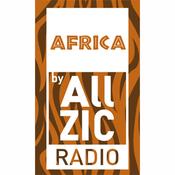 Emisora Allzic Africa
