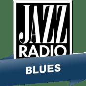 Emisora Allzic Blues