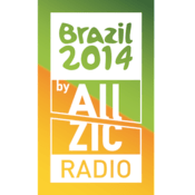 Emisora Allzic Brazil