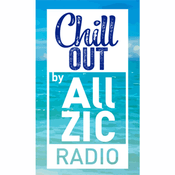 Emisora Allzic Chill Out