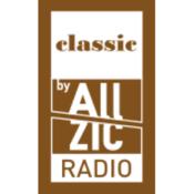 Emisora Allzic Classic