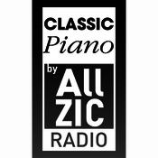 Emisora Allzic Classic Piano
