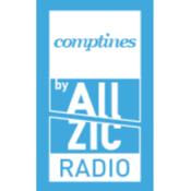 Emisora Allzic Comptines