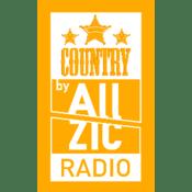 Emisora Allzic Country