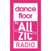 Emisora Allzic Dancefloor