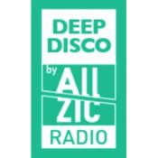 Emisora Allzic Deep Disco