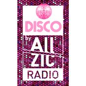 Emisora Allzic Disco