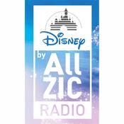 Emisora Allzic Disney