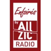 Emisora Allzic Enfoirés