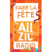 Emisora Allzic Faire la Fête
