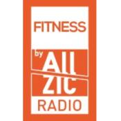 Emisora Allzic Fitness