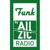 Emisora Allzic Funk
