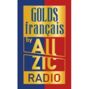 Emisora Allzic Golds Français