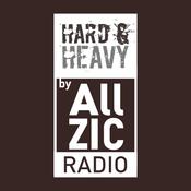 Emisora Allzic Hard and Heavy