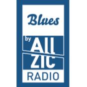 Emisora Allzic Jazz Blues