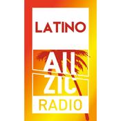 Emisora Allzic Latino