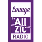 Emisora Allzic Lounge