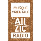 Emisora Allzic Orientale