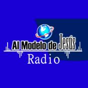 Emisora Al Modelo de Jesús Radio