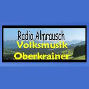 Emisora Radio-Almrausch-Volksmusik