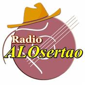 Emisora Radio ALOsertao