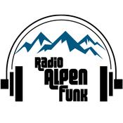 Station Alpenfunk Radio
