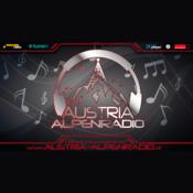 Station Austria-Alpenradio.at