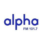Station Alpha FM - São Paulo