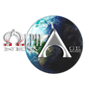 Emisora ALPHA: New Age BRAZIL - On Line