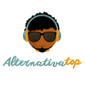 Station Alternativa Top Radio