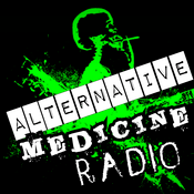 Emisora Alternative Medicine Radio