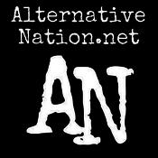 Emisora Alternative Nation Radio