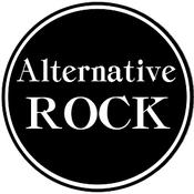 Station Alternative Rock X-Radio