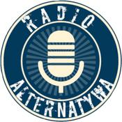 Emisora Radio Alternatywa