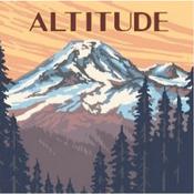 Station ALTITUDE on Rocky Mountain Radio.net