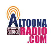 Emisora AltoonaRadio.com
