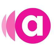 Emisora Alzira Ràdio 107.9 FM