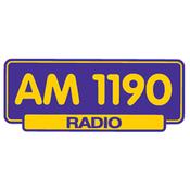 Station AM 1190 Radio