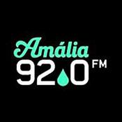 Emisora Rádio Amália