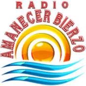Emisora Radio Amanecer Bierzo
