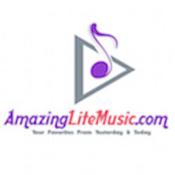 Emisora AmazingLiteMusic.com