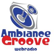 Emisora Ambiance Groove