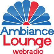 Emisora Ambiance Lounge