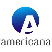 Station Americana FM