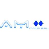 Station A.M.ITALIA